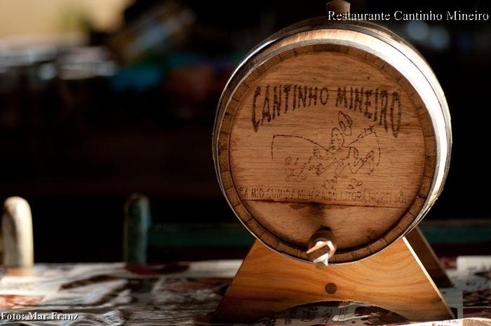 cachaca-mineira-restaurante-bertioga-riviera-cantinho-mineiro