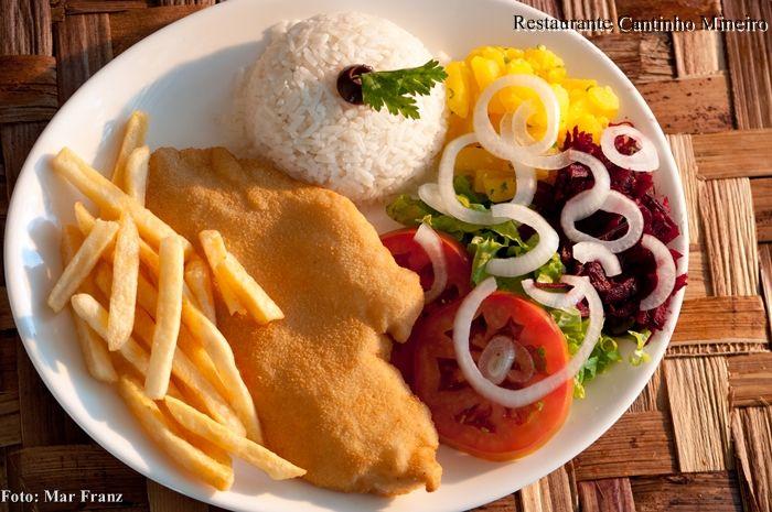 frango-a-milanesa-restaurante-bertioga-riviera-cantinho-mineiro