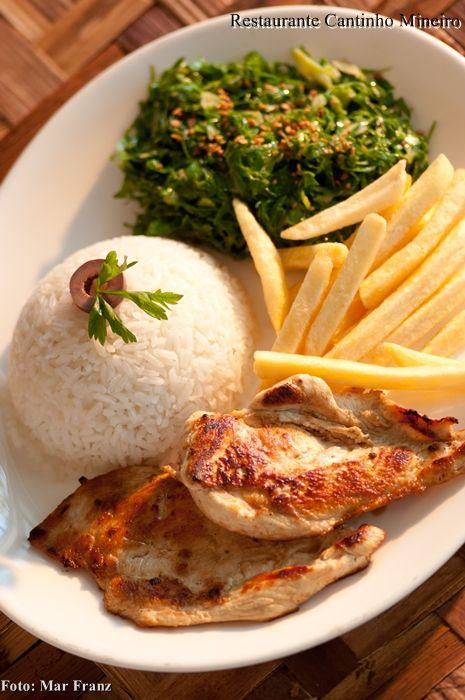 frango-grelhado-restaurante-bertioga-riviera-cantinho-mineiro