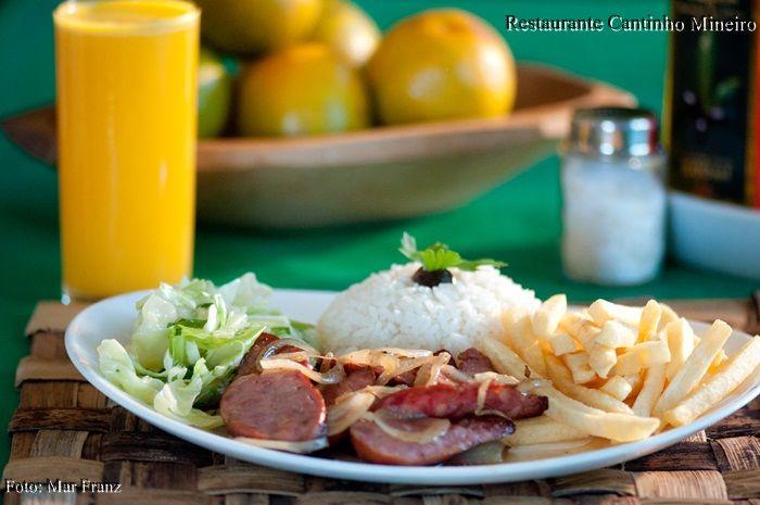 linguica-calabresa-restaurante-bertioga-riviera-cantinho-mineiro
