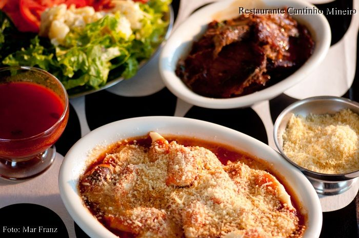 nhoque-restaurante-bertioga-riviera-cantinho-mineiro