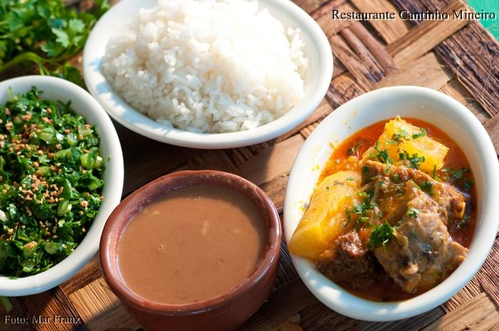 vaca-atolada-restaurante-bertioga-riviera-cantinho-mineiro