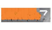 Attitude7 - Agência de Marketing Digital em Bertioga