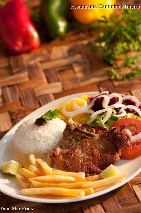 bisteca-grelhada-restaurante-bertioga-riviera-cantinho-mineiro