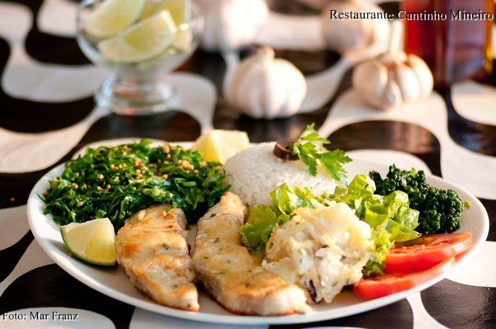 caçao-grelhado02-restaurante-bertioga-riviera-cantinho-mineiro