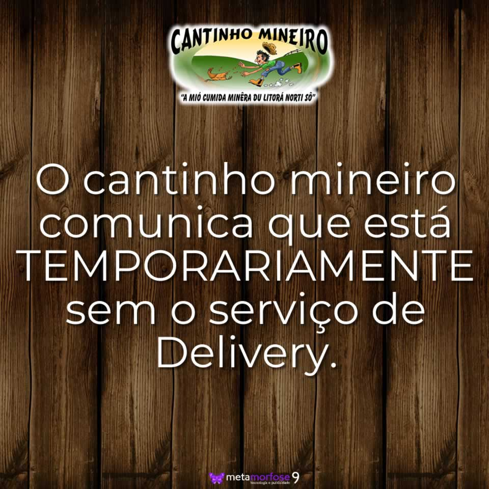 Sem Delivery