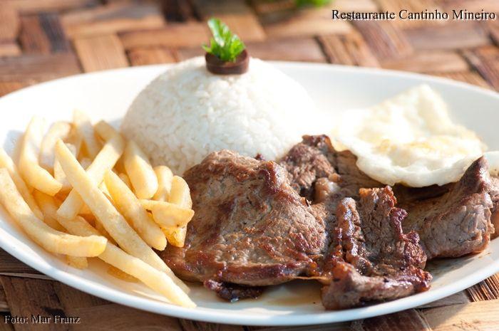 contra-cavalo-restaurante-bertioga-riviera-cantinho-mineiro
