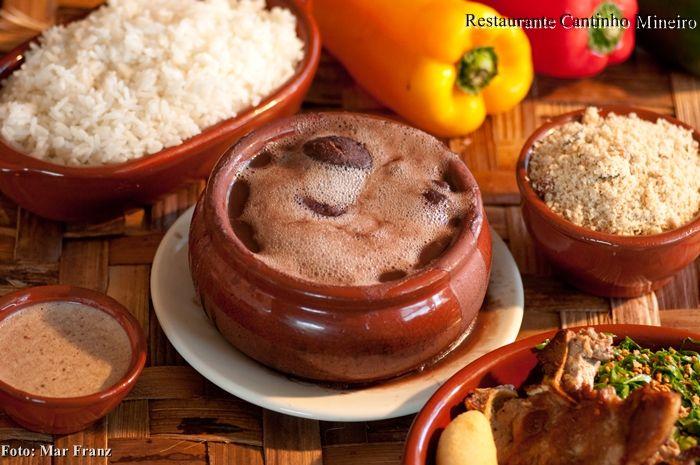 feijoada-restaurante-bertioga-riviera-cantinho-mineiro