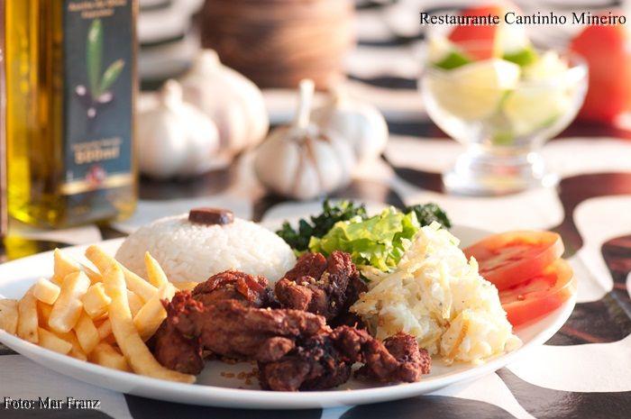 frango-ao-alho-e-oleo-restaurante-bertioga-riviera-cantinho-mineiro