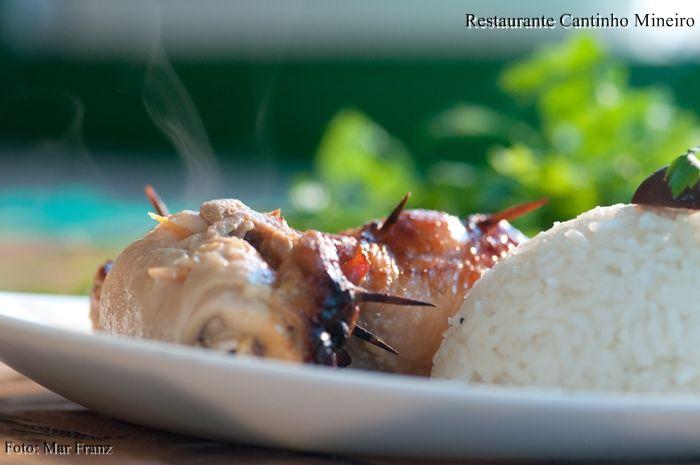 frango-recheado-restaurante-bertioga-riviera-cantinho-mineiro