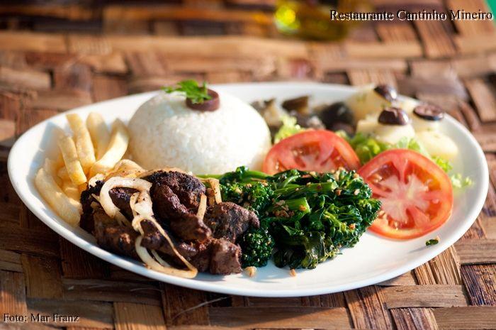 isca-de-figado-restaurante-bertioga-riviera-cantinho-mineiro