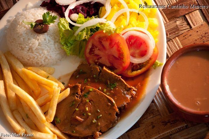 lagarto-recheado-restaurante-bertioga-riviera