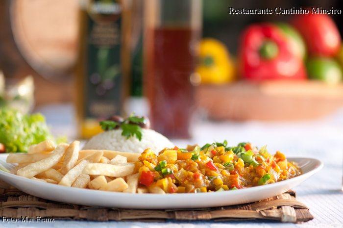 peixe-camarao-restaurante-bertioga-riviera-cantinho-mineiro