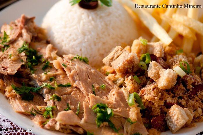 pernil-assado-restaurante-bertioga-riviera-cantinho-mineiro