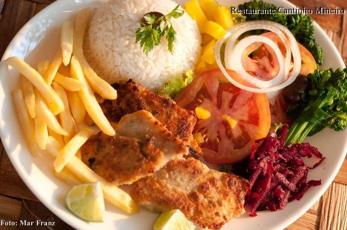 pescada-grelhada-restaurante-bertioga-riviera-cantinho-mineiro