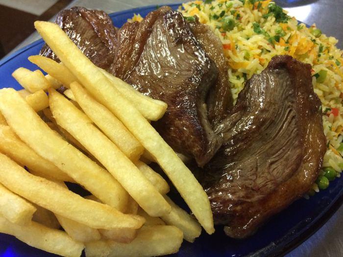 picanha-a-moda-mineira-restaurante-bertioga-riviera-cantinho-mineiro_700x525